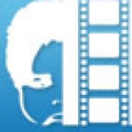 Griot's Roll Film Production & Services Inc. Logo