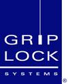 griplocksystems Logo