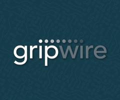 Gripwire.com Logo