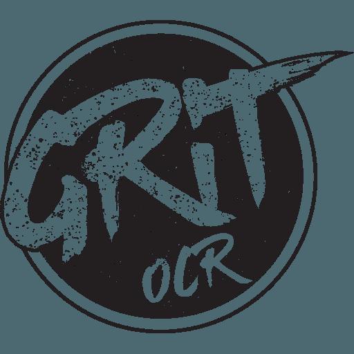 Grit OCR Logo