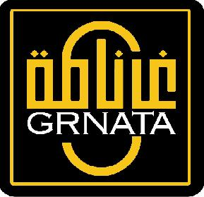 Grnata Real Estate Logo