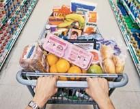 groceryclub Logo