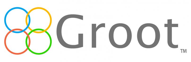 grootgroup Logo