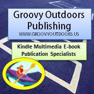 groovyoutdoors Logo