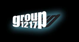 Group1217, LLC Logo