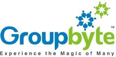 groupbyte Logo