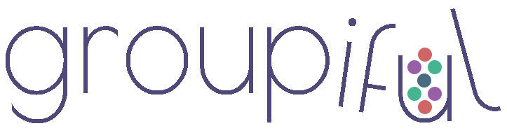 Groupiful Logo