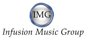 Infusion Music Group Logo