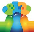 GroupMap Logo