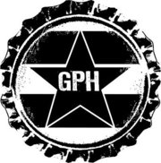 Growlers Pourhouse Logo