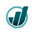 GrowthEngine Media Logo