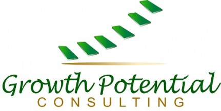 Growth Potential Consulting Logo