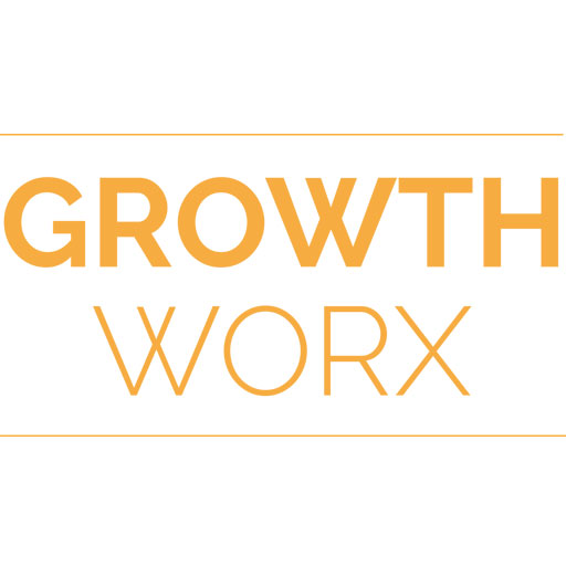 growthworx Logo