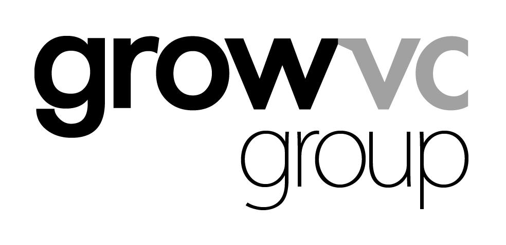 Grow VC Logo