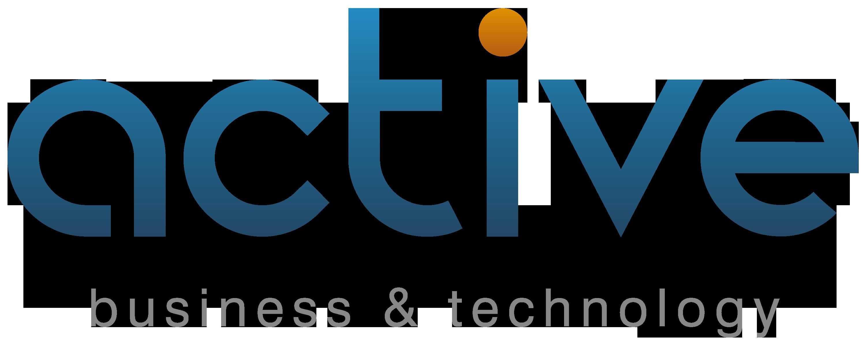 Grupo Active Logo