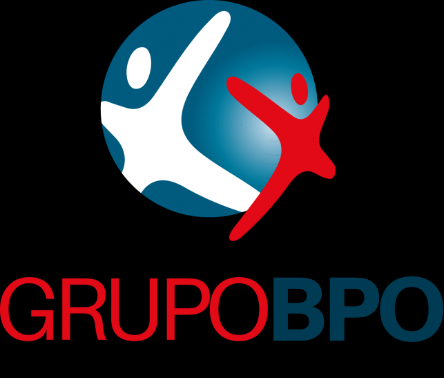 grupobpo Logo