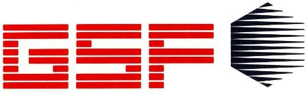 gsf-uk Logo