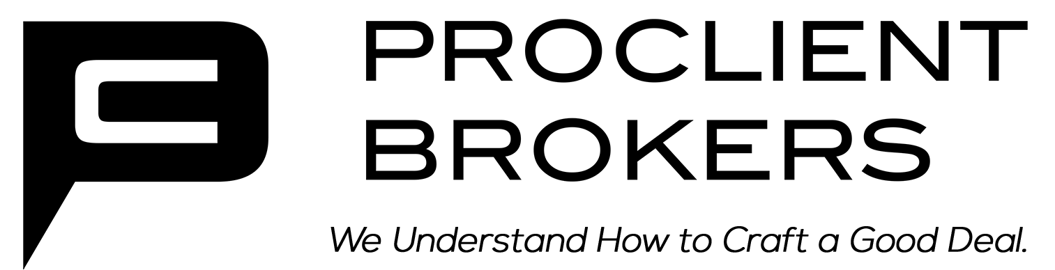 gtabusinessbroker Logo
