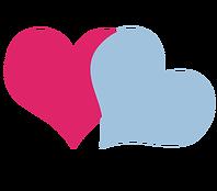 gtamatches Logo