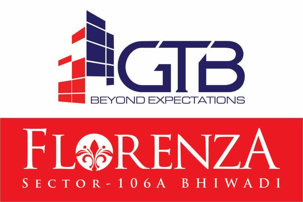 GTB INFRATECH PVT LTD Logo