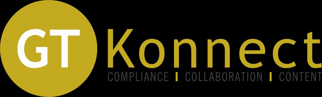 gtkonnect Logo