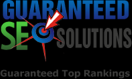 guaranteedseo Logo