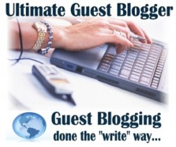 guestblog Logo