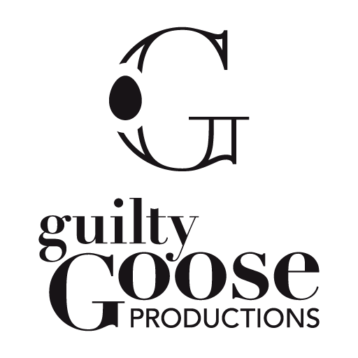 guiltygoose Logo