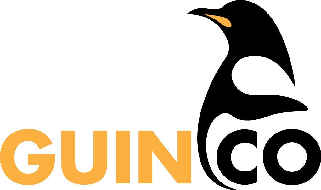 Guinco Service Logo