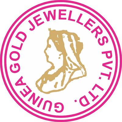 guineagold Logo