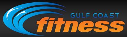 gulfcoastfitness Logo
