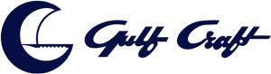Gulf Craft Inc Logo