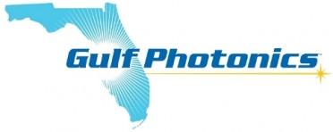 gulfphotonics Logo