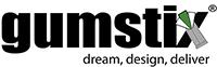 Gumstix, Inc Logo