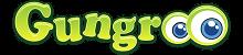 Gungroo Logo