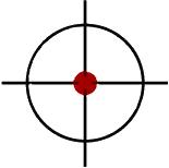 GunPurses.com Logo