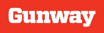 gunway Logo