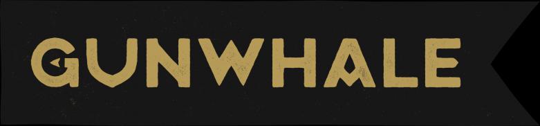 gunwhaleales Logo