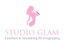 www.gurgaonphotographer.com Logo