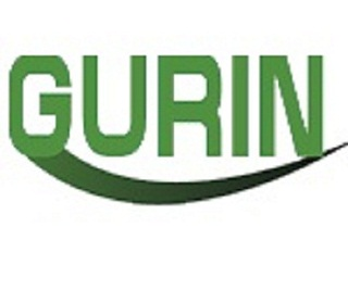 gurinproducts Logo