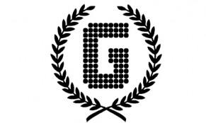 Guru Grow Lights Logo