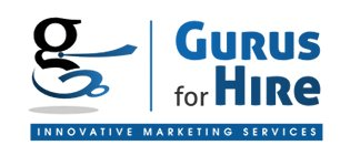 Firehorse Consulting - Gurus For Hire Logo