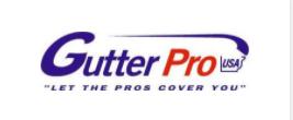 gutterprospartanburg Logo