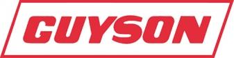 guyson Logo