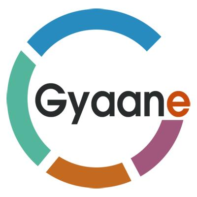 Gyaane.com Logo