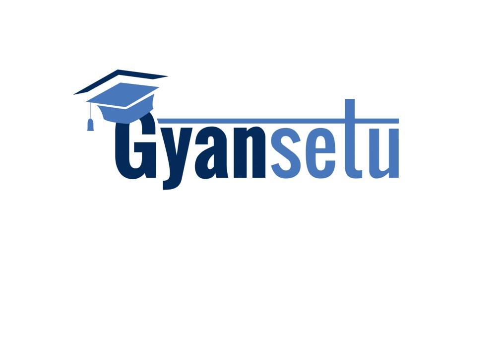 iClass Gyansetu Logo