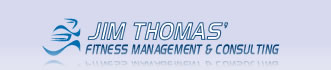 Fitness Management & Consulting Logo