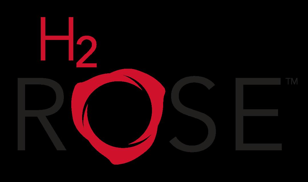 H2rOse Named 2016 CPG Editor's Choice Award Winner by Informa's SupplySide -- H2rOse | PRLog