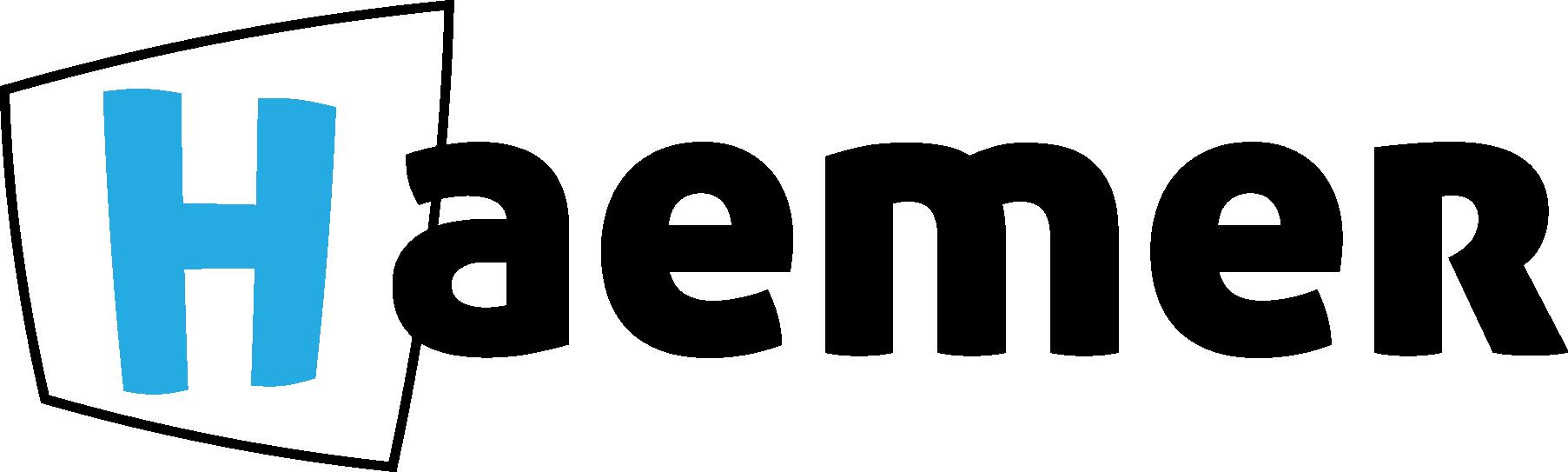 haemer Logo