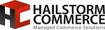 hailstorm-commerce Logo